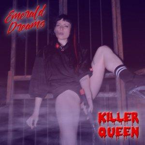 album Killer Queen - Emerald Dreams