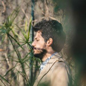 album Lo Stesso Passo (Singolo) - Alessandro Ruvio