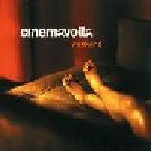 album Weekend - Cinemavolta