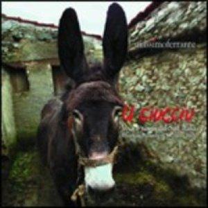 album U Ciucciu - Massimo Ferrante
