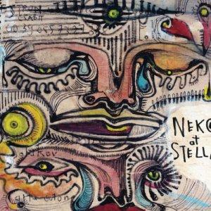 album Shine - Neko At Stella