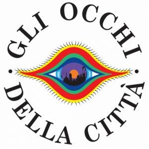 album Prometeo - Gli Occhi Della Città