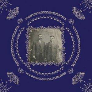 album Struggle EP - Los Padres