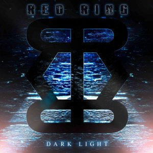 album Dark Light - Red Ring