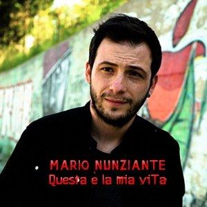album Questa è la mia vita - Mario Nunziante