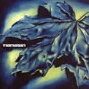 album S/t - Mamasan