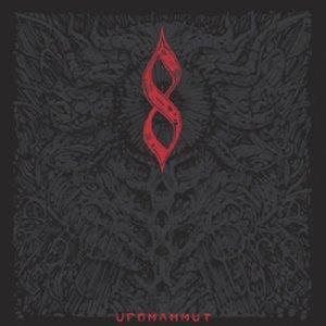album 8 - Ufomammut