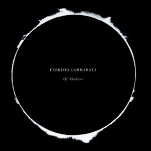 album Of Shadows - Fabrizio Cammarata