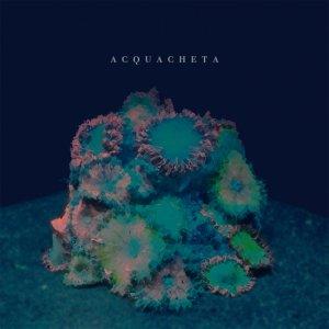 album Acquacheta (EP) - Acquacheta