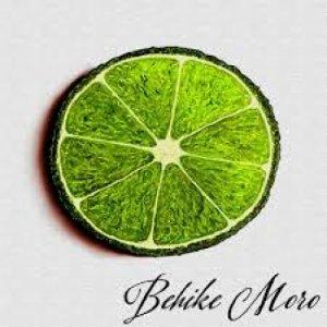 album Behike Moro I - Behike Moro