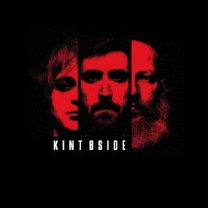 album B-SIDE - KINT