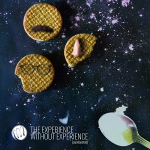 album The Experience Without Experience - I Malotas