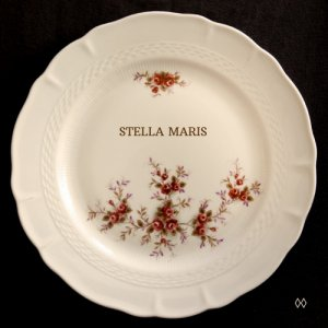 album Stella Maris - Stella Maris