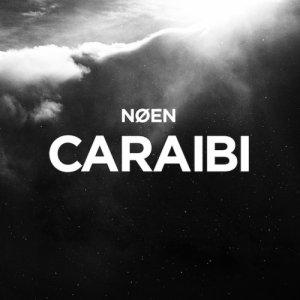 album CARAIBI - NØEN
