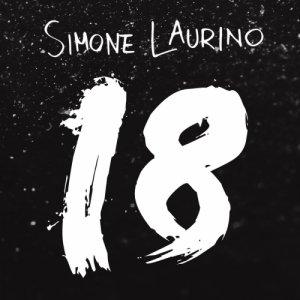album 18 - Simone Laurino