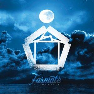 album Fotografie - Fasmate