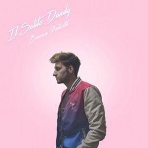 album Buona Felicità - Il Solito Dandy