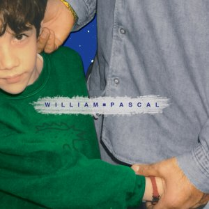album William Pascal - Do Your Thang