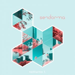 album Notturno 1. - Sendorma