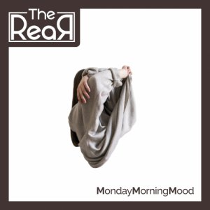 album Monday Morning Mood - The ReaR