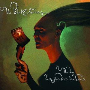 album The Day We Shut Down The Sun - The Blacktones