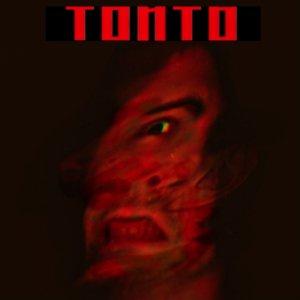 album Live #1 - Tonto