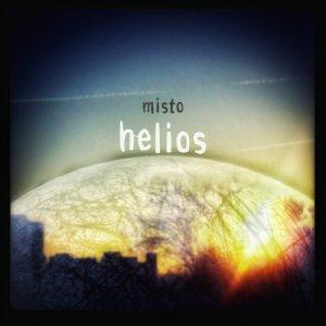 album Helios - Misto