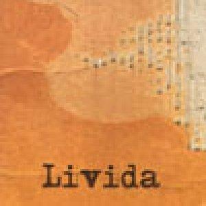 album s/t - Livida