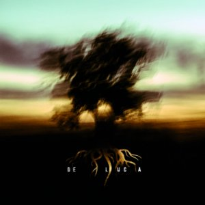 album De Luca - De Luca