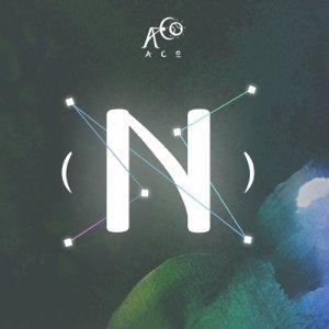 album (N) - ACo