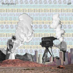 album ¿5? - Borghesi