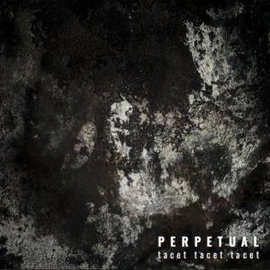 album Perpetual - TACET TACET TACET
