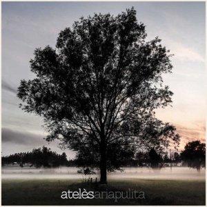 album aria pulita - atelès