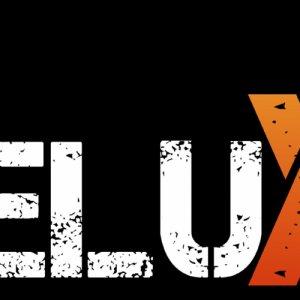 album DELUXE 407 - Deluxe 407 Band