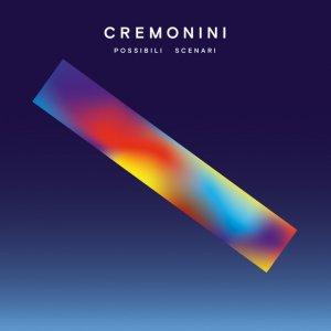 album Possibili Scenari - Cesare Cremonini