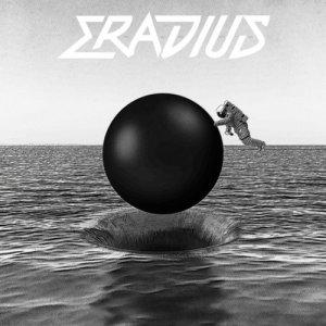 album Eradius - Eradius