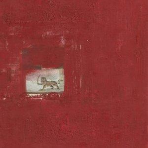 album Prima Che Tutto Bruci - Øjne
