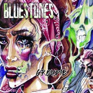 album Groupie - Bluestones