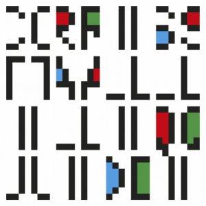album LP - Cristalli Liquidi