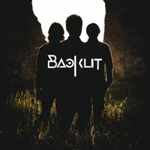 album Demo Backlit - Backlit