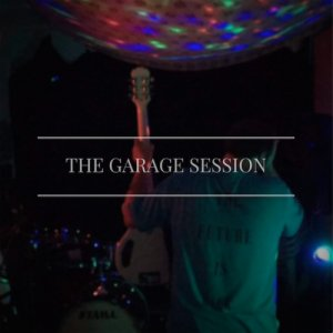 album The Garage Session - Former Friends