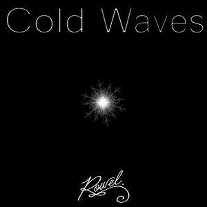 album Cold Waves - Rowel