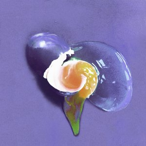album Call It What You Want - Indigo Quest
