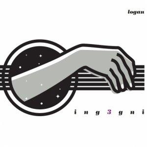 album Ing3gnI - LOGAN