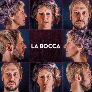 album Due - La Bocca