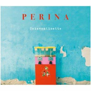 album Seieventisette - Perina
