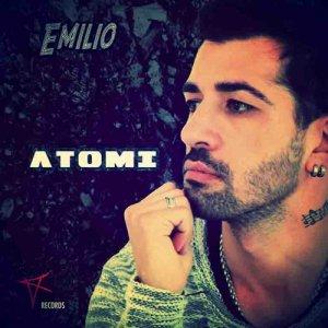 album Atomi - Emilio