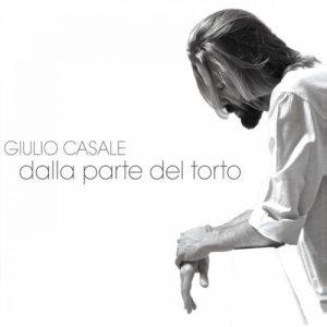 album Dalla parte del torto - Giulio (Estremo) Casale
