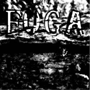 album Fuga - EGO3