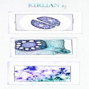 album R2 - KIRLIAN